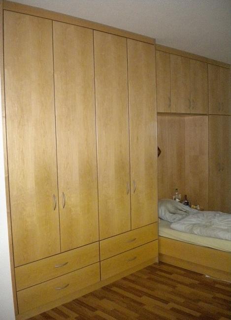 http://www.schreinerei-gailbach.de/media/Kinderzimmer/Kinderzimmer_995.jpg
