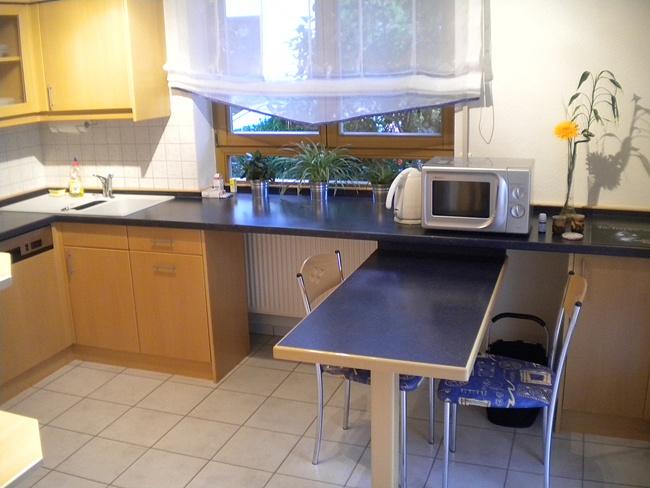 http://www.schreinerei-gailbach.de/media/Kuechen/Kuechen_997.jpg
