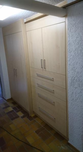 http://www.schreinerei-gailbach.de/media/Moebel/Moebel_973.JPG